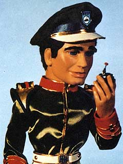 Troy Tempest